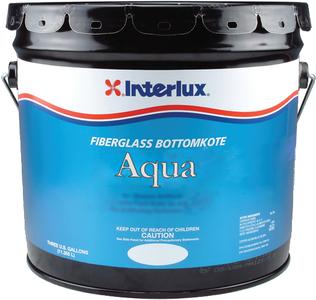 Interlux Bottom Paint Canada