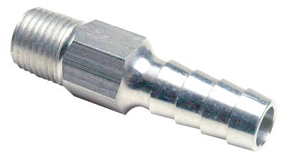 SeaChoice SeaChoice 20991 Anti-Syphon Valve 1/4Nptx3/8-
