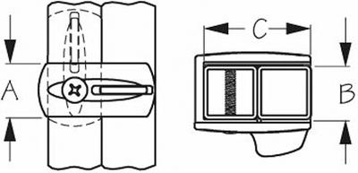 Valve Cover Project as well Generator Cover Box When Running in addition 12633511 Ls2 Ls3 Oem Fuel Rail further T19627599 Necesito la foto de la caja de fusibles furthermore Handiman 780. on ls engine covers