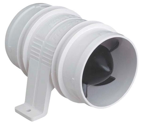Small Inline Centrifugal Fan : V inline fan houses plans designs