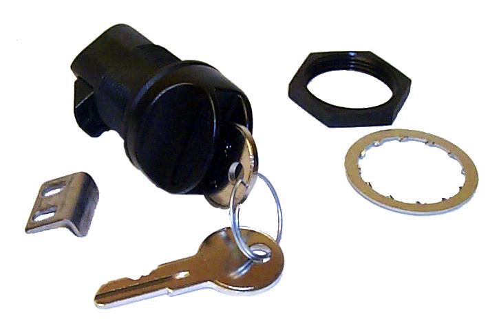mp49410 international marine glove box push button lock black mp49410 boaters plus