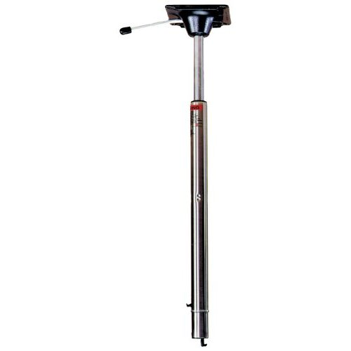 Springfield 1641019 Springfield Stand Up Pedestal For