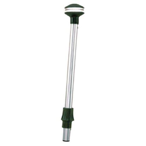 """Light Poles Plus: Perko Pole Replacement - 24"""" 1445DP2CHR"""