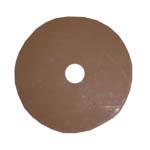 Sen Dure Products 0332 Sen Dure Products 3 In Heat