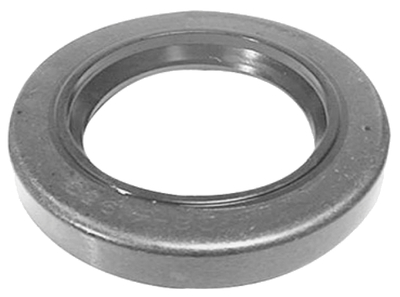 QUICKSILVER 26-41953 - Mercury/Quicksilver Parts Lower End Cap Seal @ 2 **