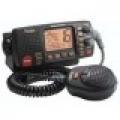VHF Radios Fixed Mount
