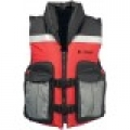Fishing Vests Youth