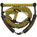 Tow & Ski Ropes