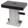 Cannon Rod Holders & Pedestals