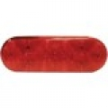 Boat Trailer Tail Lights