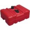 Fuel Tanks, Parts & Accessories