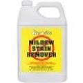 Mildew Cleaners & Blockers