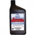 Motor Oil & Pumps