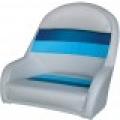 Boat Bucket Seats